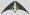 BKF Custom Micron / Jade Nebula
