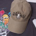 Berkeley Kite Fest Hat