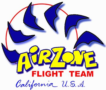Air_Zone_Logo_small.jpg