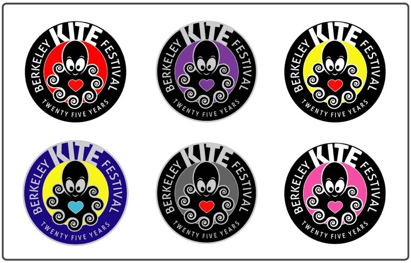 BKF-2010-Pin-Colors-sm.jpg