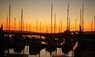 Hotel_Sunset_masts.jpg