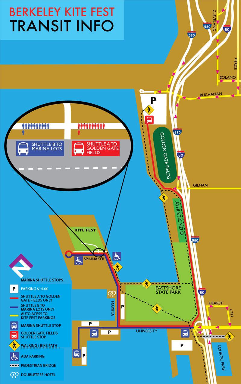 bfk2013-map-golbal-noborder-190k.jpg
