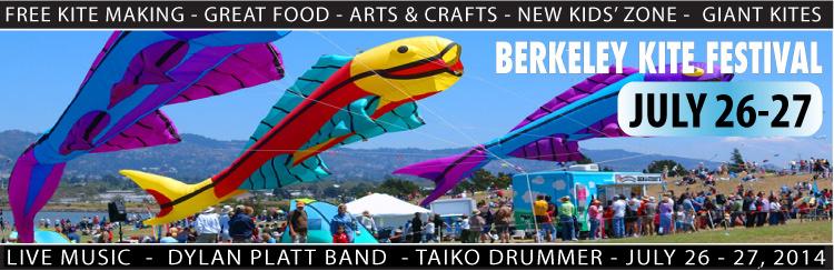 bkf-banner-homepage-2014.jpg