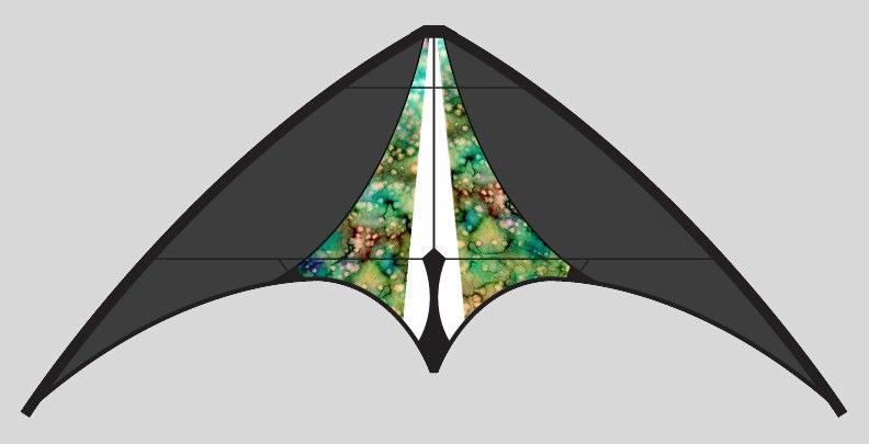 micron-custom-jade-nebula.jpg