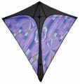 Prism Stowaway Diamond, Purple Haze