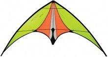 Micron (Yellow)